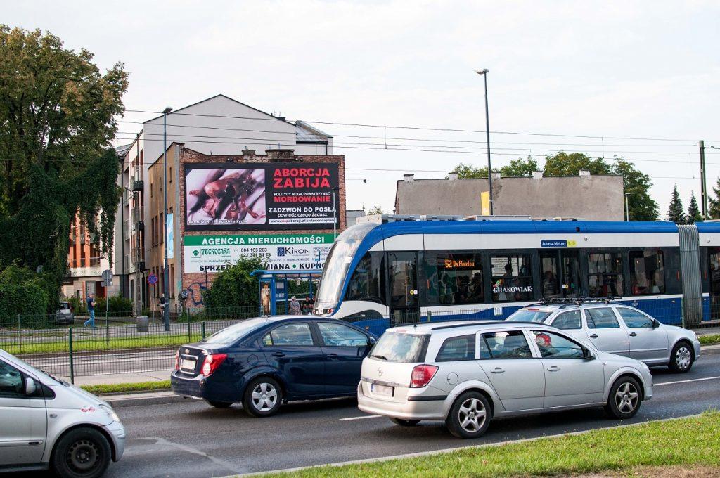 krakow_billboard_4