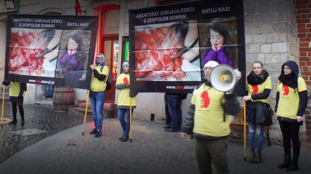 Dzień Kobiet w Lublinie