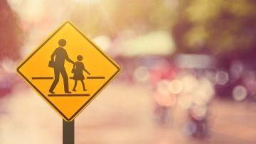 oświadczenie dla rodziców